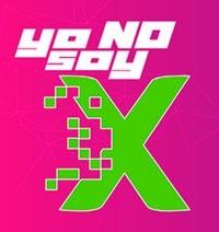 yonosoyx_270918
