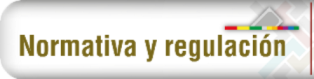 2.boton_normativa_primarias2