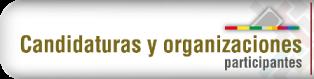 4.boton_candidaturas_primarias2