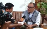 El TED Tarija aclara que la ciudadanía que no participe en las elecciones primarias no se inhabilita para las Elecciones Generales 2019