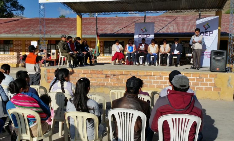 inauguracion_cotagaita_281018_1