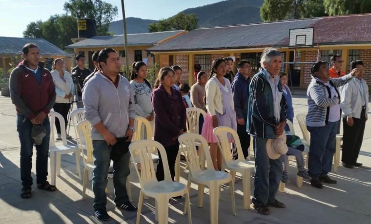inauguracion_cotagaita_281018_3