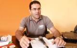 Dos comisiones refuerzan el empadronamiento para el revocatorio en Bolpebra
