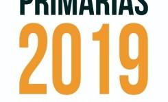 Conoce las actividades del Calendario Electoral de las Elecciones Primarias 2019