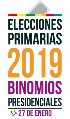 logo_primarias_f