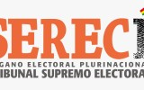Comunicado: suspensión de servicios SERECI Nacional, jueves 25 de octubre de 2018