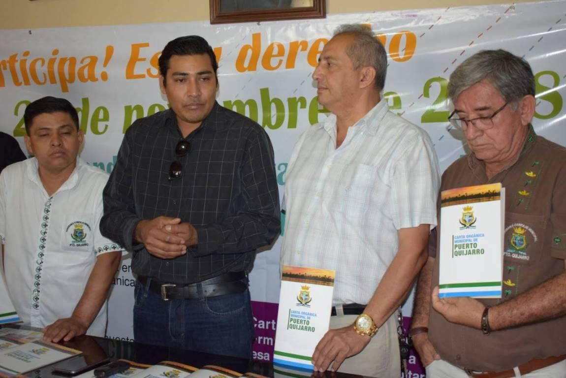 puertoquijarro_171018