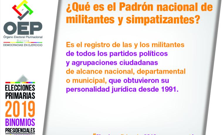 BANNERS REGISTROS PARTIDOS VALE (22Nov)-01