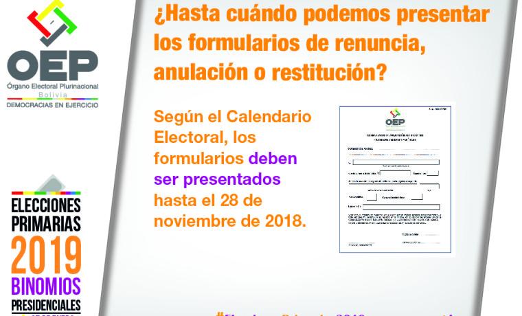 BANNERS REGISTROS PARTIDOS VALE (22Nov)-03
