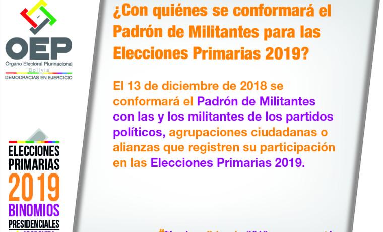 BANNERS REGISTROS PARTIDOS VALE (22Nov)-04
