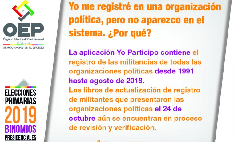 BANNERS REGISTROS PARTIDOS VALE (22Nov)-10