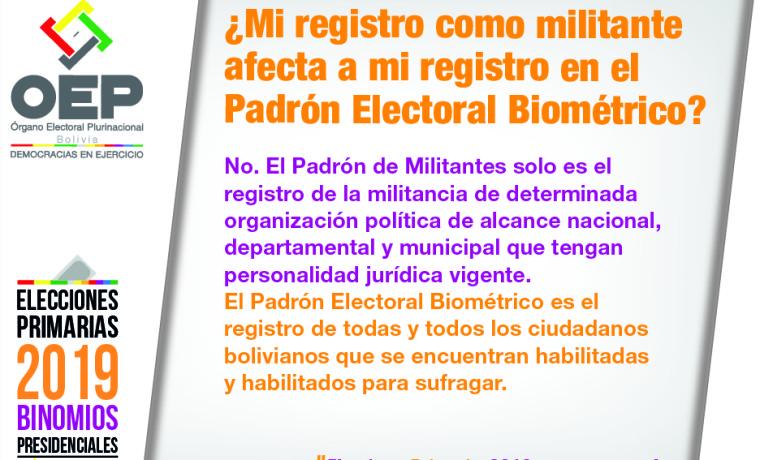 BANNERS REGISTROS PARTIDOS VALE (22Nov)-11