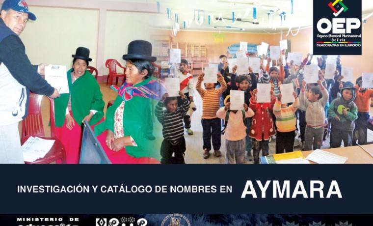 catalogo_aymara
