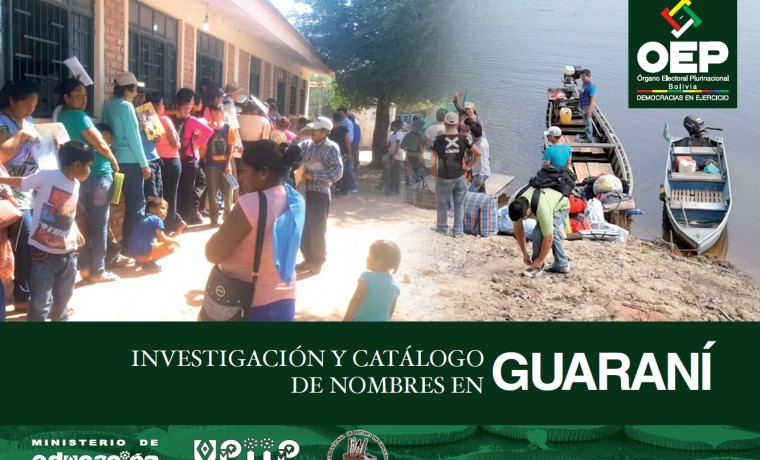 catalogo_guarani