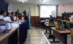 Referendo Autonómico: Mizque aprueba su Carta Orgánica con 61,2% de apoyo