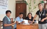 Puerto Quijarro es el séptimo municipio de Santa Cruz que pone en vigencia su Carta Orgánica