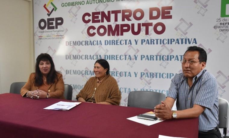 reaco_palosblancos_231118_2