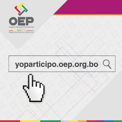 yoparticipo_oep