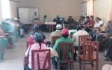 Potosí: el Jatun Ayllu Yura convoca a su órgano deliberante para aprobar su proyecto de Estatuto Autonómico Indígena