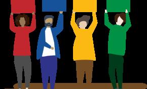 Cinco pasos describen la jornada de las Elecciones Primarias