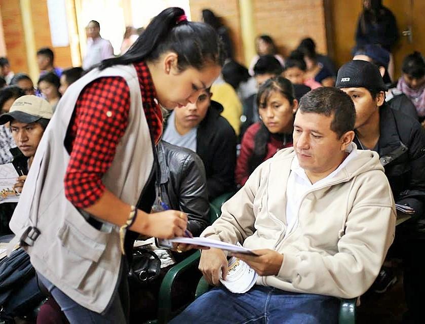 capacitacion_cochabamba_220119