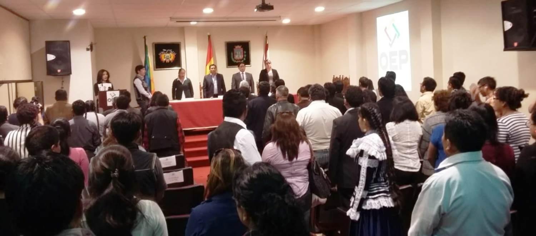 informe_tedchuquisaca_040119