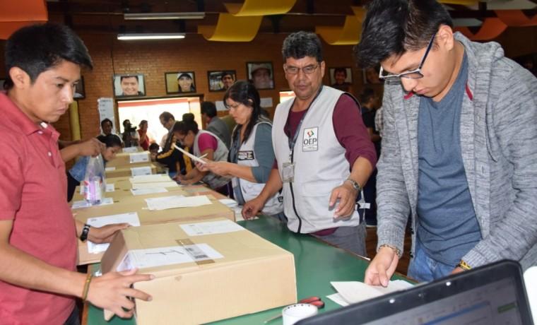 maletas_cochabamba_primarias_170119_3