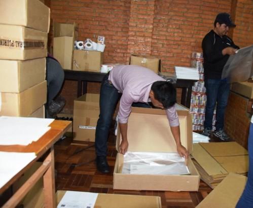 maletas_cochabamba_primarias_170119_4