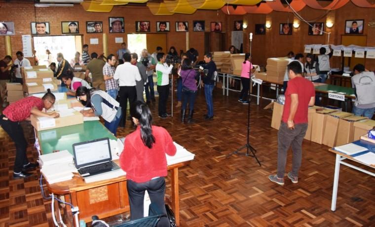 maletas_cochabamba_primarias_170119_6