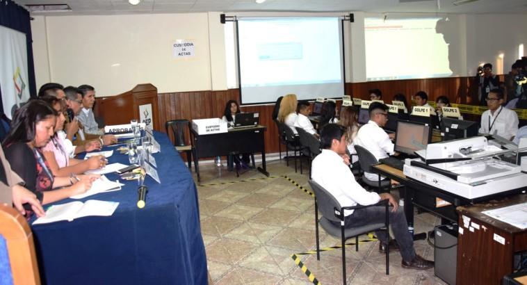 preliminares_cochabamba_primarias_270119