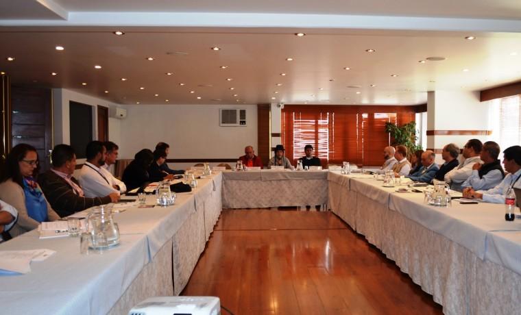 reuniones-observadores_primarias_250119_1