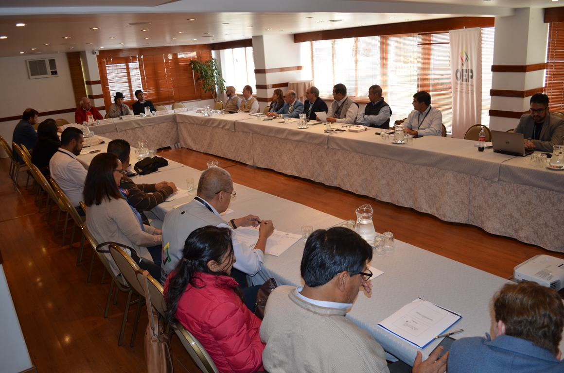 reuniones-observadores_primarias_250119_10_F