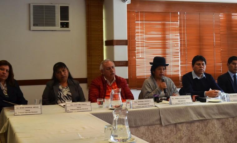 reuniones-observadores_primarias_250119_2