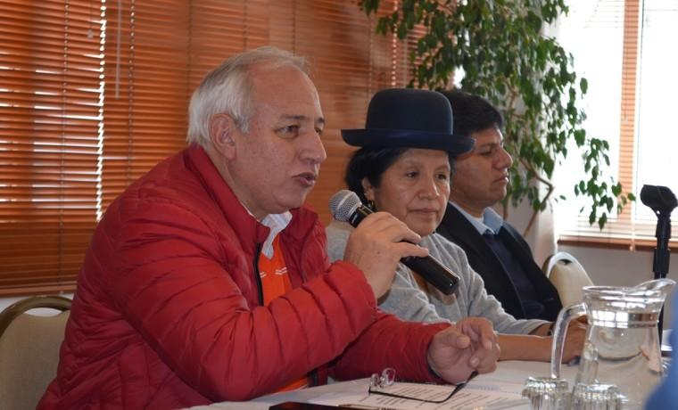 reuniones-observadores_primarias_250119_3