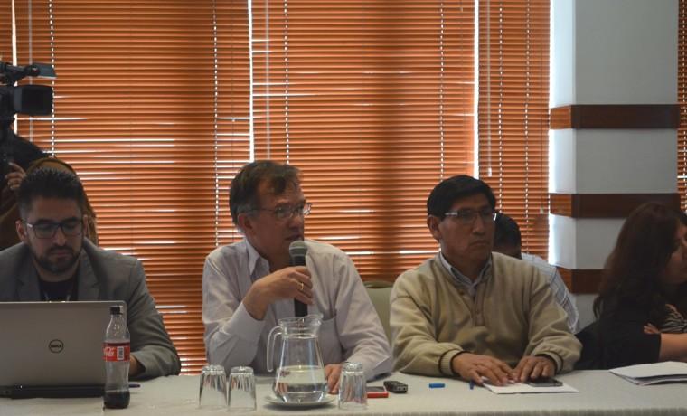 reuniones-observadores_primarias_250119_6