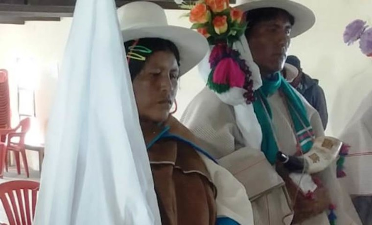uruchipaya_310119_3