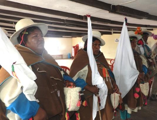uruchipaya_310119