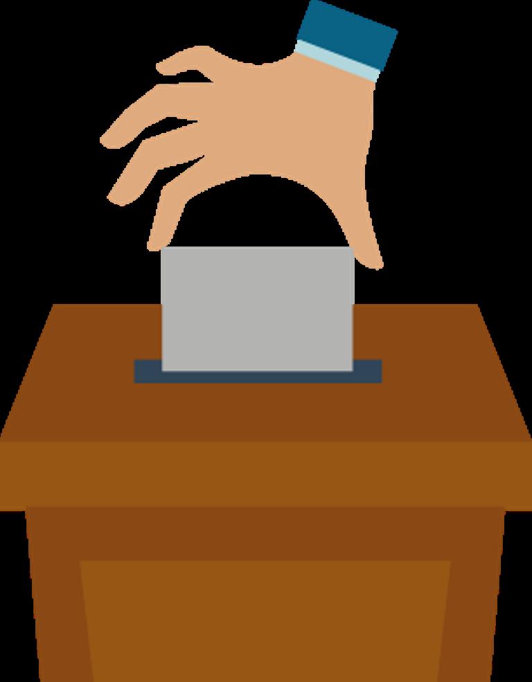 voto-icono_230119