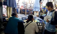 Brasil: el OEP y el Consulado de Bolivia informan sobre el empadronamiento de bolivianos en Sao Paulo