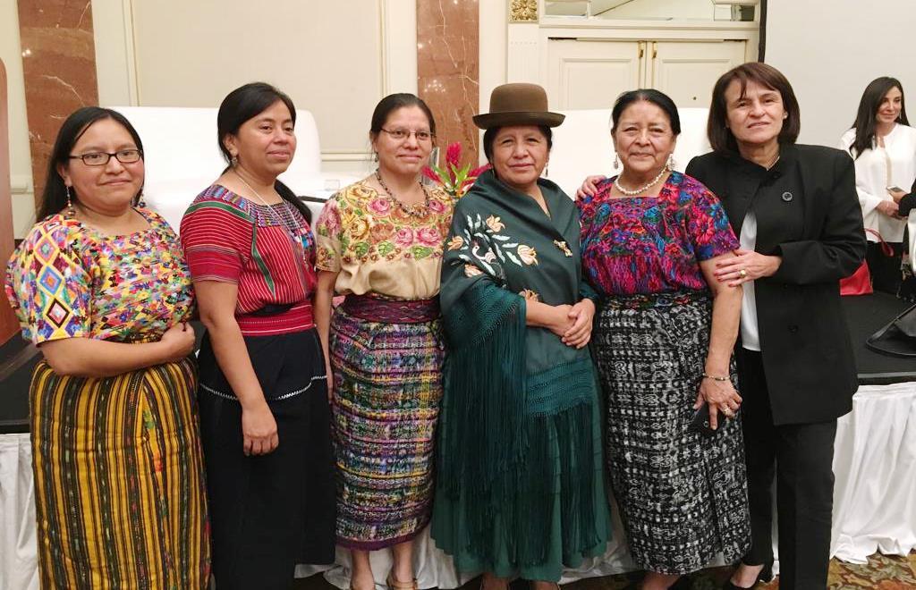 exposicion_pdtaTSE_guatemala_080219