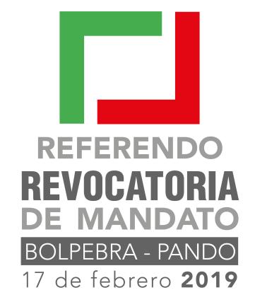 logo-revocatorio-bolpebra2019