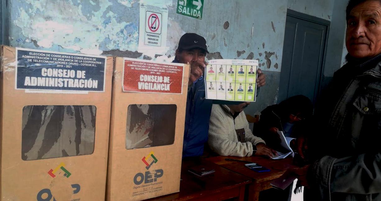 voto coteo2