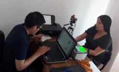 Chile: la brigada móvil de empadronamiento atenderá en Arica entre el 18 y el 22 de marzo