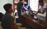 Referendo Autonómico: el Sereci comenzó el empadronamiento en San Julián, San Juan, Comarapa y Mairana