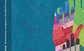 15 ensayos analizan las Autonomías Indígenas en la estructura organizacional del Estado boliviano