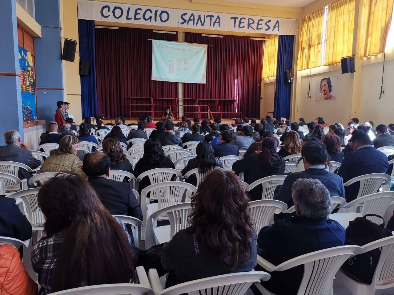 gob.estudiantiles_lapaz_030419