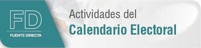 1.boton_calendario_generales2019