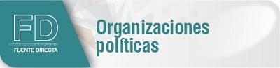 6.boton_organizacionespoliticas_f
