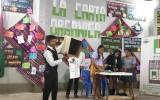 La Paz: Cajuata y Sorata concluyen la socialización de sus cartas orgánicas con ferias educativas y sociodramas