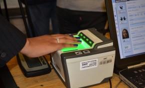 En cinco pasos la ciudadanía podrá depurar del Padrón Electoral a algún familiar fallecido